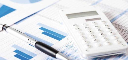 Узбекистан ликвидирует большинство внебюджетных фондов