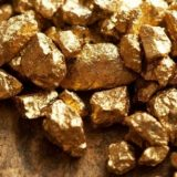 Турция проведет геологоразведку золота и редкоземельных металлов в Узбекистане