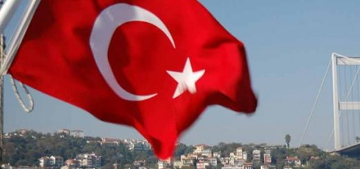 Узбекистан и Турция подпишут  соглашения на $3 млрд