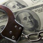 В Ташкенте ликвидирована преступная группа, незаконно обменивавшая валюту